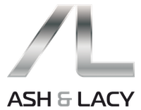 Ash & Lacy Automotive