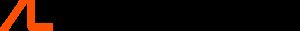 ashandlacy-logo-black